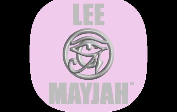 www.leemayjah.com-logo.png
